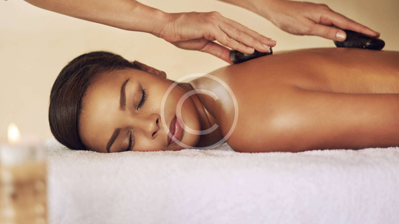 Exfoliation Treatments
